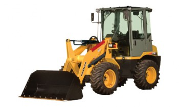 CroppedImage350210-Yanmar-WheelLoaders-cover.jpg