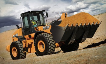 CroppedImage350210-case-921F-wheel-loader-model.jpg