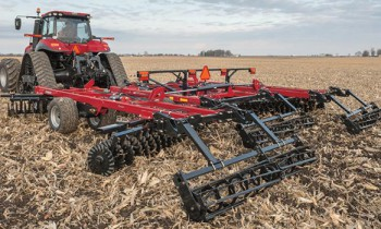 CroppedImage350210-caseih-True-Tandem-335Barracuda.jpg