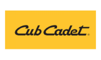 CroppedImage350210-cover-club-cadet.png