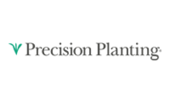 CroppedImage350210-cover-precisionplanting.png
