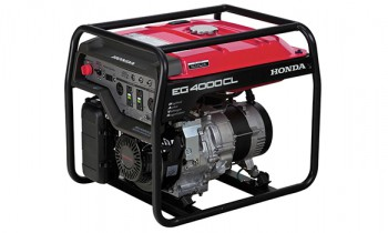 CroppedImage350210-honda-EG4000-forPLAY-generators.jpg