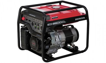 CroppedImage350210-honda-EG6500-forPLAY-generators.jpg