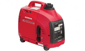 CroppedImage350210-honda-EU1000i-forPLAY-generators.jpg