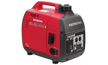 CroppedImage350210-honda-EU2000i-forPLAY-generators.jpg