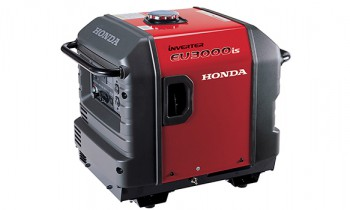 CroppedImage350210-honda-EU3000iS-forPLAY-generators.jpg