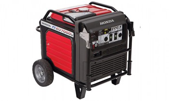 CroppedImage350210-honda-EU7000iS-forPLAY-generators.jpg