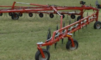 CroppedImage350210-rhino-hay-equipment.jpg