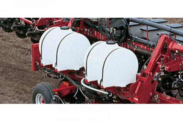 CroppedImage600400-CaseIH-200-230-gallon.jpg