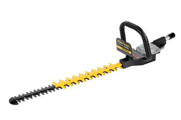 CroppedImage600400-CubCadet-CCH410-HedgerAttach.jpg