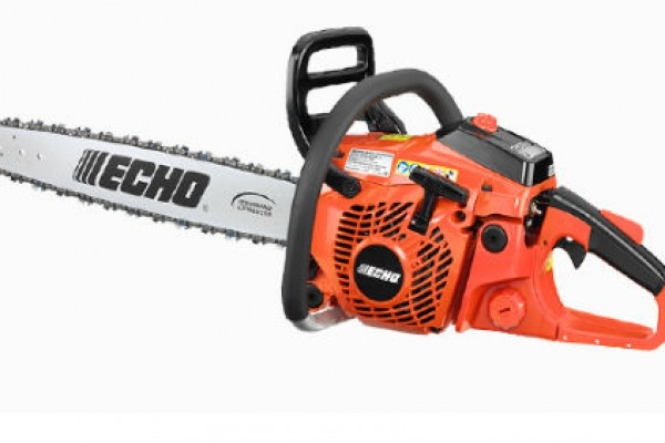 CroppedImage600400-Echo-Chainsaw-CS-450P.jpg