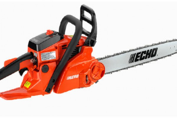 CroppedImage600400-Echo-Chainsaws-CS-400F.jpg