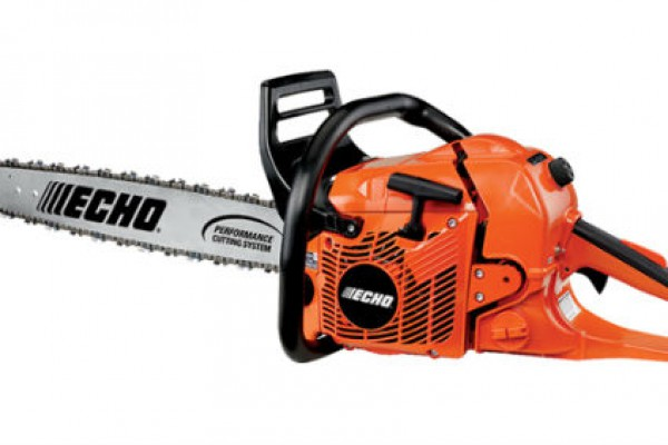 CroppedImage600400-Echo-Chainsaws-CS-550P.jpg