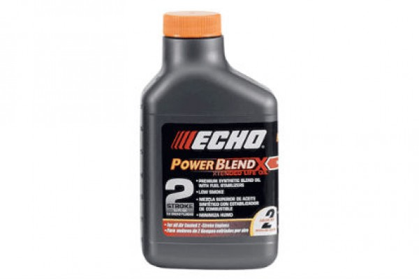 CroppedImage600400-Echo-Fuels-6450002.jpg