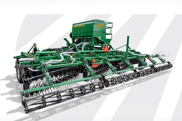 CroppedImage600400-gp-turbo-seeder.jpg