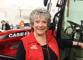 staff 0007 Patti young